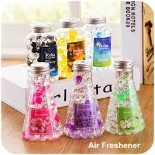 best air freshener for office. aliexpress com arome beads air freshener for home bathroom best office