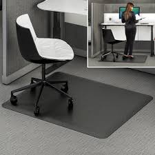 chair mat for tile floor. Tile Archives | Chair-Mats.com Add To Compare Chair Mat For Floor