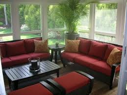 covered porch furniture. screened porch furniture layout covered patio east hampton new york modern a