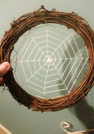 How To Make A Dream Catcher Web Today is day sixty I Am Reclaiming Creation 39
