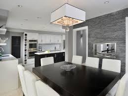 kitchen wallpaper texture. Modern Kitchen Wallpaper Texture Hd