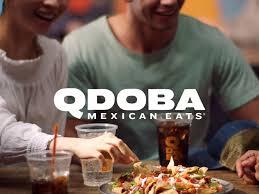 Qdoba Customer Service Qdoba Case Study Mood Media