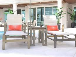 carls patio north naples ideas also charming furniture images florida ft
