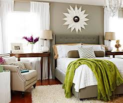 decorating a bedroom on a budget. Bedroom Decorating A On Budget