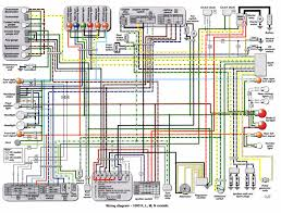 arctic cat 500 engine diagram arctic wiring diagrams