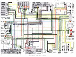 arctic cat engine diagram arctic wiring diagrams