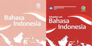 Jual distributor lks bahasa indonesia smp/mts kelas 7 semester 2 ,buku lks dengan harga rp 4.500 dari toko online best choice book. Materi Bahasa Indonesia Kelas 12 Kurikulum 2013 Revisi 2018