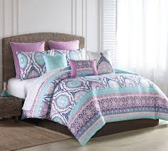 full size of aqua twin comforter teal and grey bedding king comforter sets red and aqua