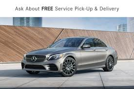 In fact, keeler bmw's service department has been absolutely phenomenal and completely accommodating. Mercedes Benz Service Specials Barrington Il Mercedes Benz Parts Specials Mercedes Benz Of Barrington