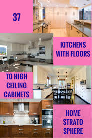 Floor To Ceiling Kitchen Pantry 17 Best Images About Kitchen Pantry Ideas On Pinterest French