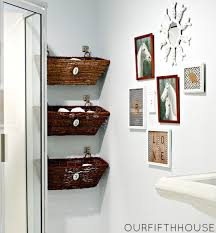 charming small storage ideas. Enchanting Small Bathroom Storage Ideas Wall Solutions And Pictures Category With Post Charming M