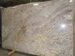 White Spring Granite Kitchen Kitchen How To Make Kitchen Countertop With White Spring Granite