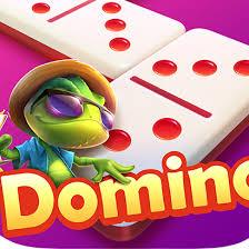Ini adalah game online yang unik dan menyenangkan, ada domino gaple, domino qiuqiu.99 dan sejumlah permainan poker seperti remi, cangkulan. Higgs Hill Qatar Wll Bam Group The Netherlands High Caliber Tattoo Pages Directory