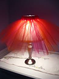 full size of decoration red lamp shade at red glass mini pendant light cool light