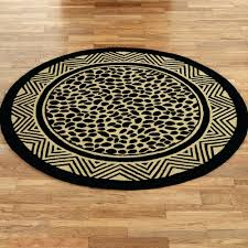 full size of solid black round area rug round black rug uk black round rug nz