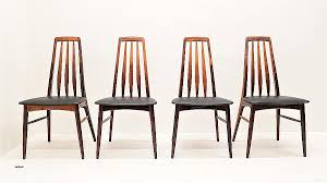 windsor dining room chairs beautiful dining chair beautiful used dining room chairs high resolution of 15
