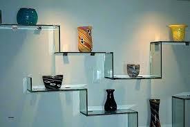 glass wall shelves modern glass shelves post glass wall shelf modern glass shelves glass shelf glass wall shelves
