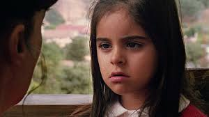one tear movie clip from spanglish at com