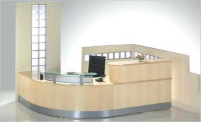 office reception desk. Interesting Beautiful Office Furniture For Reception Area With Additional Minimalist Decorating Dental Desk T