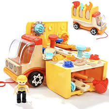 Image Unavailable Amazon.com: TOP BRIGHT Toddler Tools Set Toys for 2 Year Old Boy