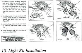 hamilton bay ceiling fan installation instructions ceiling fan installation instructions top hampton bay ceiling fan hampton