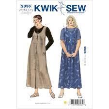 Plus Size Costume Patterns Simple Design Ideas