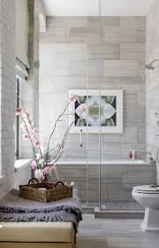 Corner Bathtub Shower Combo Small Bathroom Tub And Faucet For Es ...
