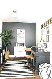 office rug home office rugs best rug ideas on curtains area home office rugs oval office office rug