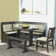 breakfast area furniture. Bench Dining Nook With Storage Best Kitchen Black Table Stunning Design Corner Of Entryway Furniture Breakfast Area