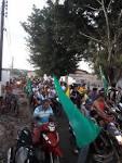 imagem de Mirinzal Maranhão n-18