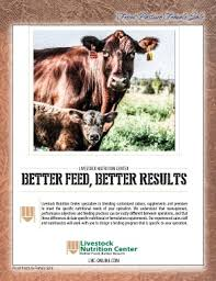 front pasture female front pasture female livestock nutrition center better feed better results livestock nutrition center specializes in