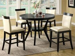 counter table sets counter height kitchen table and chair sets counter height dining table set canada