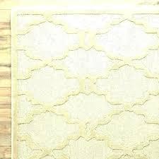 allen roth area rugs and rugs garden ridge rug luxury best area indoor outdoor images on allen roth area rugs