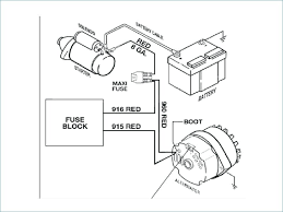 chevy 3 wire alternator diagram freddryer co 1970 chevy alternator wiring diagram alternator wiring diagram chevy 3 wire 95