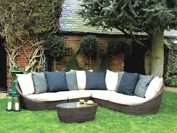 outdoor furniture design ideas. Unique Design Stylish Corner Sofa Outdoor Furniture Contemporary Of Patio Ideas