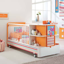 Newborn Bedroom Furniture Baby Cot Voyager By Pali Is Italian Design Babies Furniture