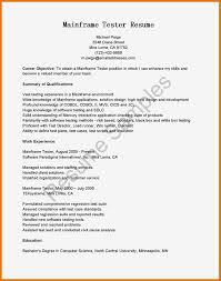 Sap Functional Consultant Cover Letter Essay On Depression Sap