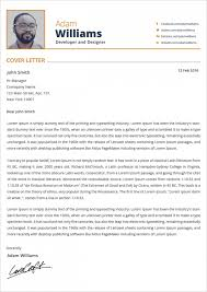 21 Cover Letter Free Sample Example Format Best Ideas Of Cover