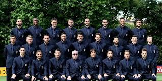 euro 2016 groupe italie