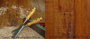 hardwood flooring handscraped maple floors handscraped hardwood flooring handscraped handscraped hardwood flooring