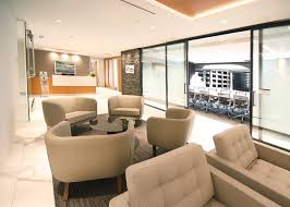 Interior Design Assistant Jobs Calgary Caron Partners Llp Caron Partners Llp