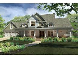 homes with large front porches large front porch house plans homes floor fancy house plans with homes with large front porches