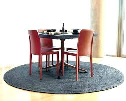 round kitchen rugs jute color sisal direct with unusual and mats target rug wit vs compare jute rugs sisal