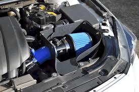 Cold Engine Light Mazda Intakes For All Mazdas Corksport Mazda Performance Blog