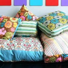 outdoor floor cushions. Floor Cushions Ikea Oversized Pillow Outdoor