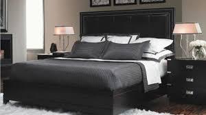 blacks furniture. Fancy Blacks Furniture Black S Yreka North Carolina Arab Restoration Al Store Alabama