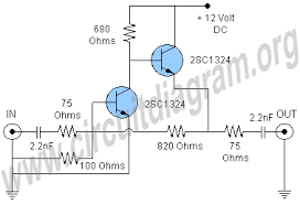 rv tv wiring wiring schematic Wiring Diagram For Fleetwood Rv Slide Out fleetwood wiring diagram together with outside cable box diagram together with a b cable switch 1989 furthermore RV Slide Out Problems
