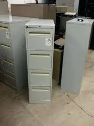 hon vertical file cabinet hon 4 drawer filing cabinet amazing pictures 3 hon 4 drawer vertical file cabinet hon vertical file cabinet label template 3