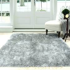brown and white area rug large black and white rug large white area rug area rugs