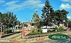 imagem de Itaquara Bahia n-12